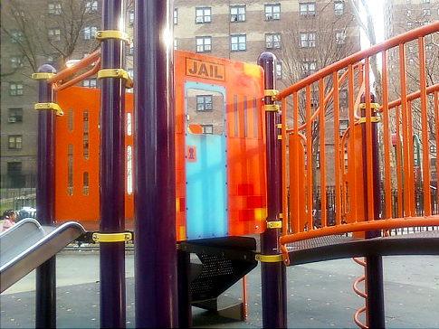 alg_jail_playground1