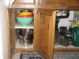 cooking area 007_320x240