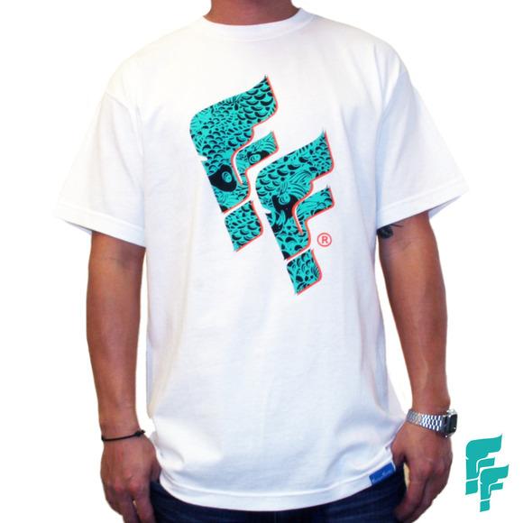 finfaces_wht1